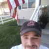 fling profile picture of WILDFUN801