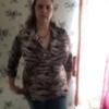 fling profile picture of CBmoma12329d