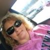 fling profile picture of smiles4u_49