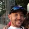 fling profile picture of Biggz2284