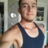 fling profile picture of gallo2114