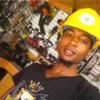 fling profile picture of tysstillblazin