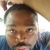 fling profile picture of BIGra338e58