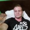 fling profile picture of Joshmac44