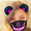 fling profile picture of MoonieRox