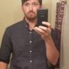 fling profile picture of Burningmg