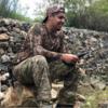 fling profile picture of Jchav17