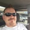 fling profile picture of krankjr