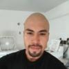 fling profile picture of Santosjr6989