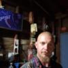fling profile picture of Kylebb33