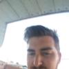 fling profile picture of dpauggon
