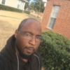 fling profile picture of Mr. PleasureD