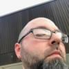fling profile picture of Skilledlingus