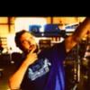 fling profile picture of THKDCK6991