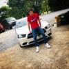 fling profile picture of uzNmoto20009