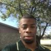 fling profile picture of fSammyhRoge_