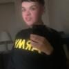 fling profile picture of Brett Salas19
