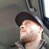 fling profile picture of Ltn_jay