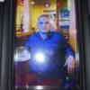 fling profile picture of Magic916Stick