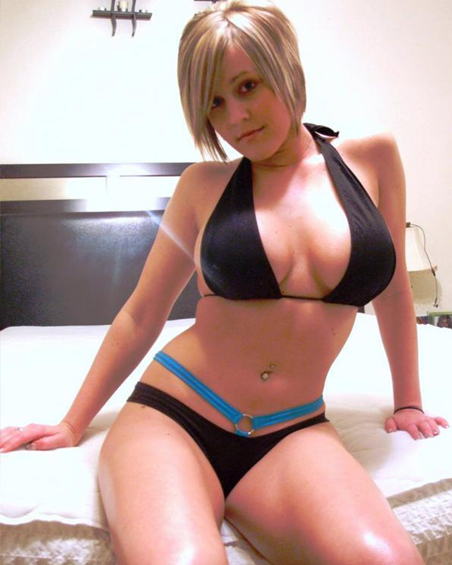 coleharbor sex personals Local dogging and swingers in north dakota - meet couples, sexy girls and guys, horny sub sluts from usa for free sex contacts, parties, naughty video chat and adult fun.